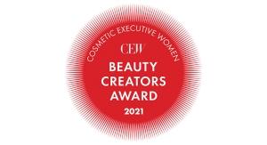 CEW Reveals Finalists of the Supplier's Award in Its Beauty Creators Awards Program