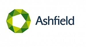 Ashfield Launches Cell & Gene Therapy Commercialization Network