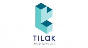Tilak Healthcare Launches U.S. Pilot for Medical Vision Monitoring App