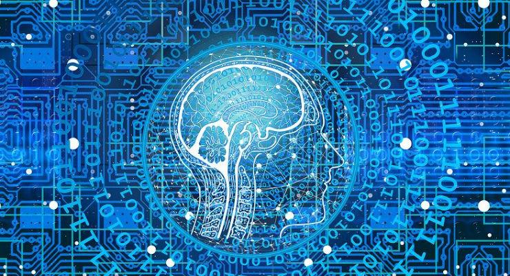 DataRobot Launches AI for Health Incubator