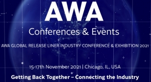 AWA in-person release liner event comes to Chicago