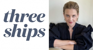Three Ships Beauty Names Heidianne Pillsbury as Chief Marketing Officer