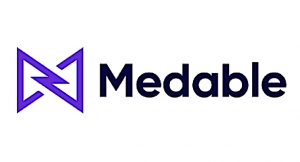 Medable Opens EMEA HQ in Dublin