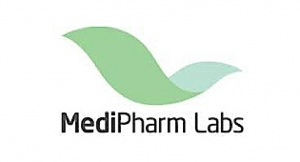 MediPharm Labs Receives Canadian GMP Pharmaceutical DEL
