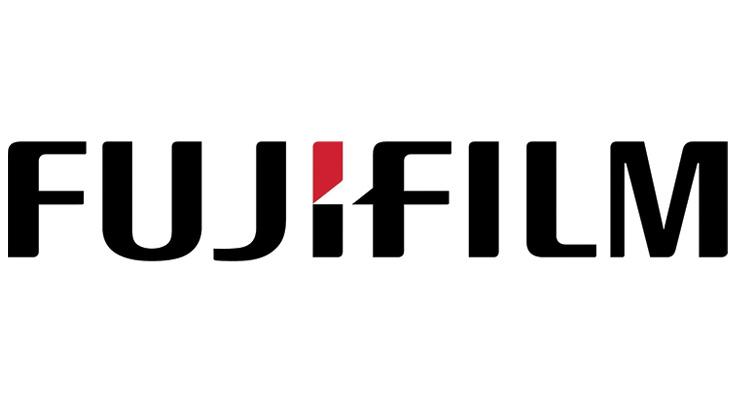 FUJIFILM North America Corporation, Graphic Systems Division