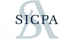 7 SICPA Holding SA