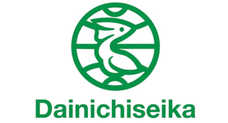Dainichiseika Color & Chemicals
