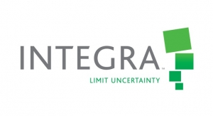 Integra Receives Innovative Technology Contract from Vizient