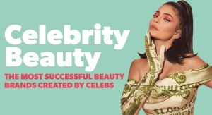 These Are the Most Successful Beauty Brands Created by Celebrities