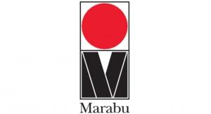 19 Marabu GmbH & Co. KG