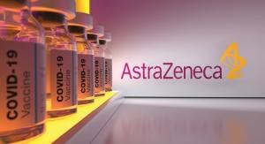 11 AstraZeneca