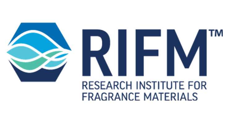 RIFM Announces Schedule and Theme of 55th Annual Meeting