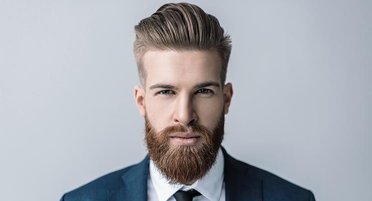 Jarchem Hair and Beard Pomade