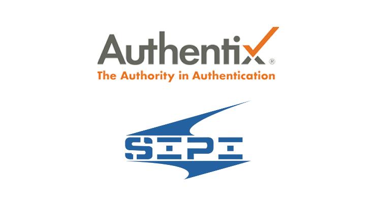 Authentix Acquires Strategic IP Information Pte Ltd