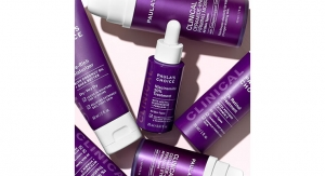 Unilever Announces Acquisition of Paula's Choice Skincare