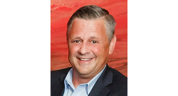 Arkay Packaging Announces Passing of Eric Simon