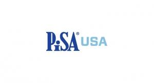 PiSA Launches U.S. Sales Organization