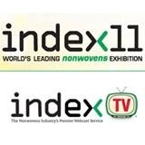 INDEX 2011