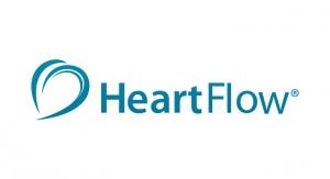 HeartFlow to Go Public in $2.8B Merger Deal