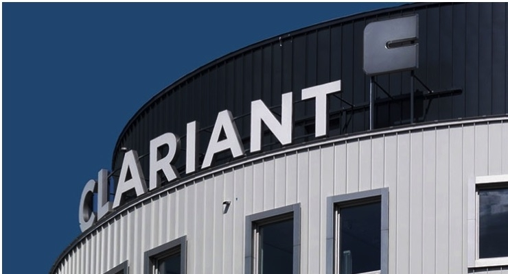 Clariant's New Center Supports North America's Paints and Coatings Industry