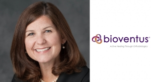 Bioventus Appoints Mary Kay Ladone to Board of Directors