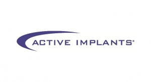 Active Implants