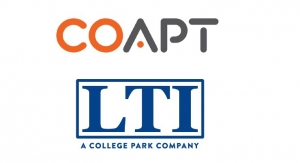 Coapt Buys LTI from College Park Industries