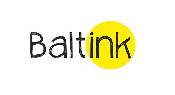 BALTINK Launches LABITEX WB BARRIER Water-Based Coatings with Barrier Properties