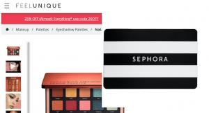 Sephora To Buy