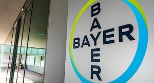18 Bayer
