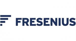 18. Fresenius