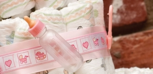 Size and Potential for the Baby Diaper Market in the World Today