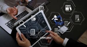 Digitization of the Regulatory Review