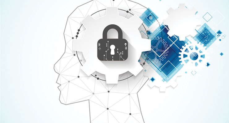 Tips for Protecting Intellectual Property to Secure Funding