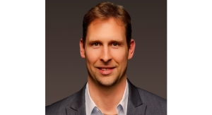 ONI Welcomes Dr. Tyler Ralston as Chief Technology Officer