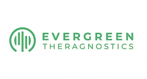 Evergreen Expands Alpha Radiopharmaceutical Production Capabilities