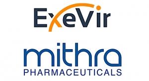 ExeVir, Mithra CDMO Enter Manufacturing Collaboration