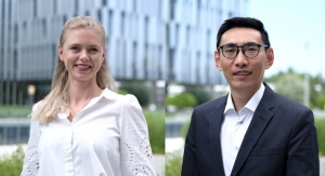 Aker BioMarine Hires Two New Scientists for R&D Initiatives