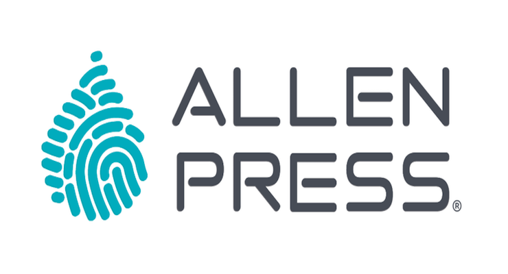 Allen Press Names Mark Kohlhase CEO