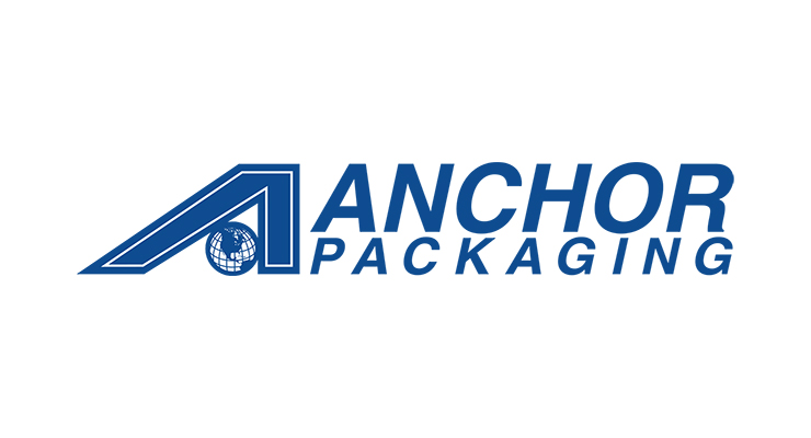 Anchor Packaging Names Subbu Subramanian Chief Information Officer