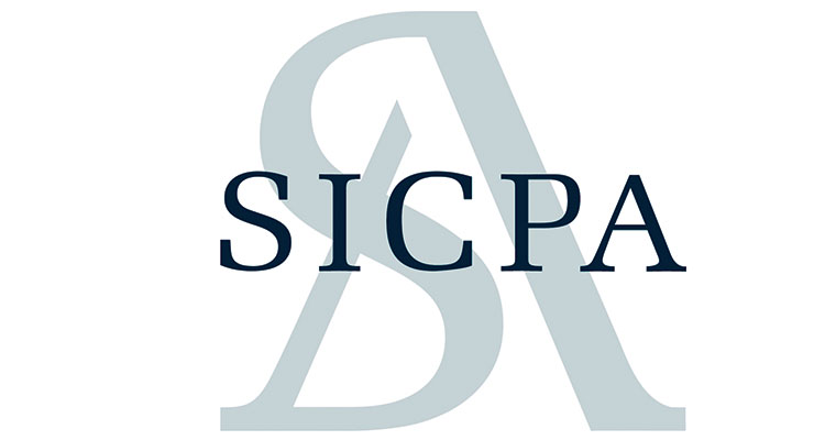 Jean-Philippe Gaudin Named Strategic Affairs Director for SICPA