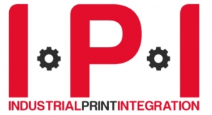 ESMA Launches Industrial Print Integration (IPI) Conference