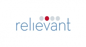 Relievant Medsystems Names Tyler Binney President and CEO