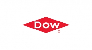 Dow Expands to Support Growing Demand for Sustainable Solutions