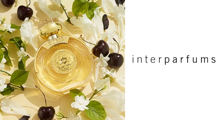 Inter Parfums Continues Recovery in Q2 of 2021
