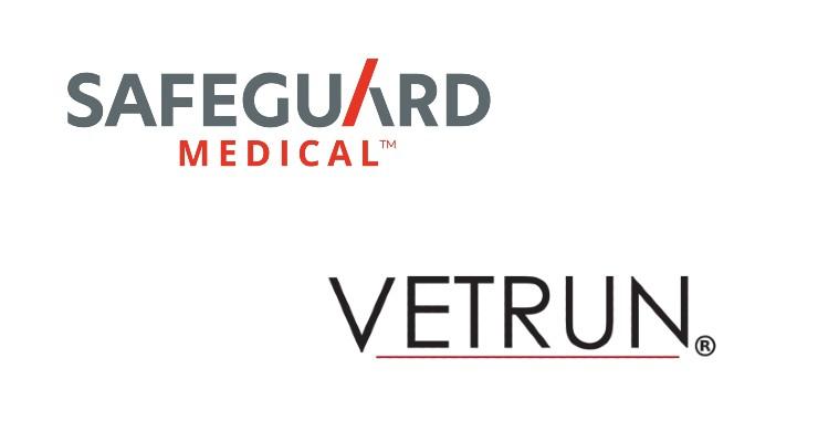 Safeguard Medical Acquires Vetrun