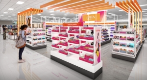 Ulta Beauty at Target Launches in August 2021—And More Details Have Been Shared