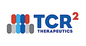 TCR2 Therapeutics Appoints Chief Technical Officer