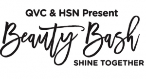 QVC and HSN To Host Beauty Bash Virtually in 2021