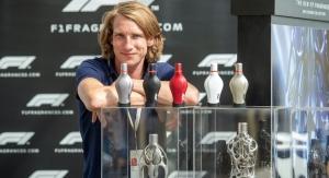 Designer Parfums